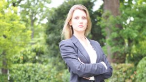 Maître Pauline RIGHINI